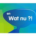 en-wat-nu-logo