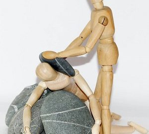 Lichamelijke-klachten-door-stress