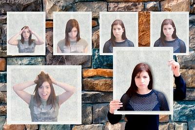 profileren: je lichaamstaal en meer
