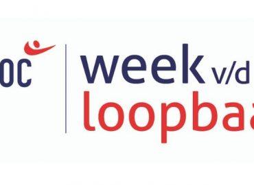 week van de loopbaan